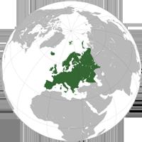 m-europe