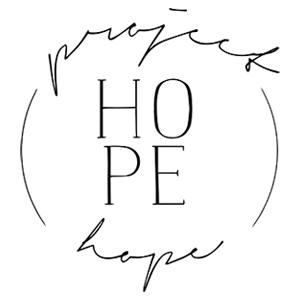 ProjectHopeLOGO_web2