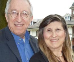 Welch, Bob & Karen