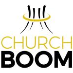 Church_Boom