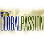 Global_Passion