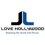 Love_Hollywood